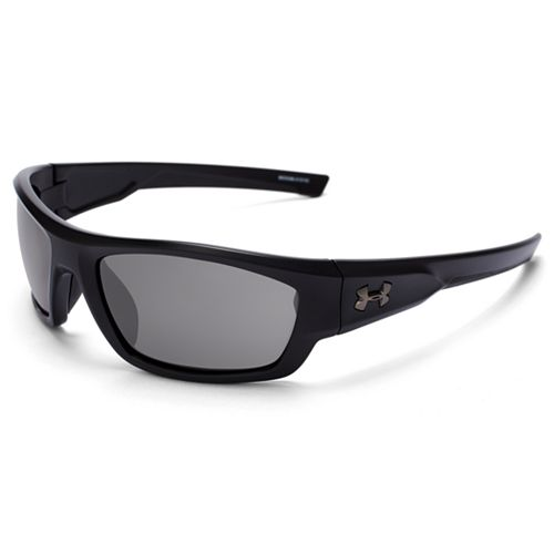 Men's Under Armour Force Sunglasses