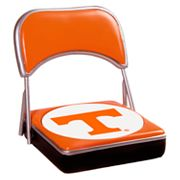 Thirstystone University of Tennessee Mini Chair Coaster