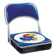 Thirstystone University of Kansas Mini Chair Coaster