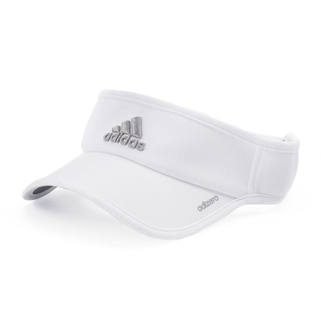 Women's adidas Adizero II Visor