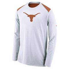 Men's Nike Texas Longhorns Shooter Tee