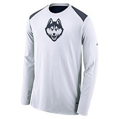 Men's Nike UConn Huskies Shooter Tee