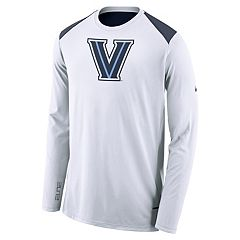 Men's Nike Villanova Wildcats Shooter Tee