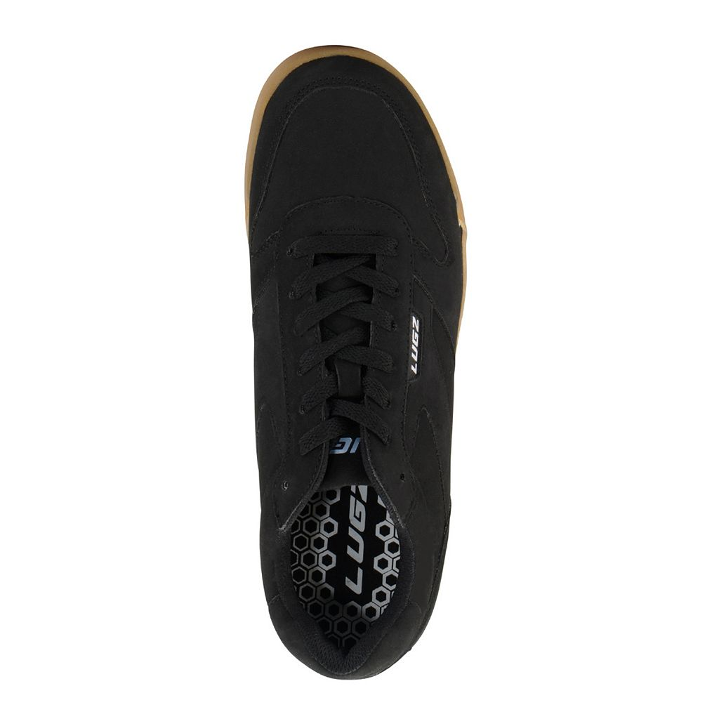 Lugz Matchpoint Men's Sneakers