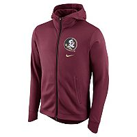 Men's Nike Florida State Seminoles Elite Fleece Hoodie