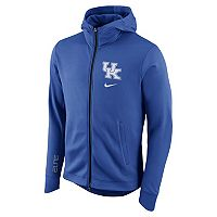 Men's Nike Kentucky Wildcats Elite Fleece Hoodie