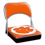 Thirstystone Clemson University Mini Chair Coaster