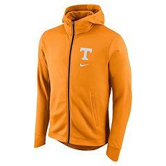 Men's Nike Tennessee Volunteers Elite Fleece Hoodie