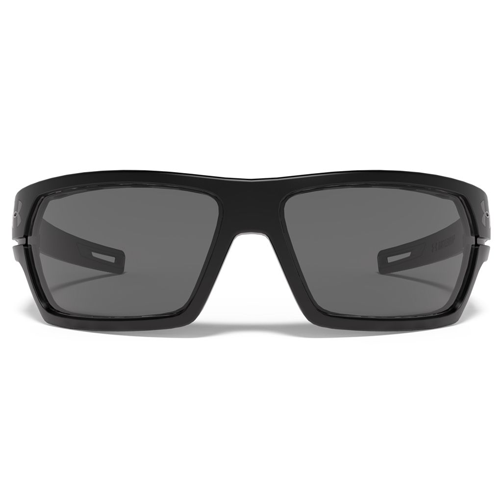 Men's Under Armour Battlewrap Sunglasses