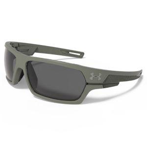 Men's Under Armour Battlewrap Sunglasses