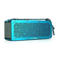 JLab Crasher XL Portable Bluetooth Speaker