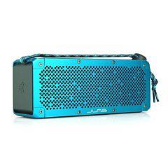 JLab Crasher XL Portable Bluetooth Speaker