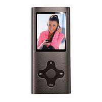 JLab Eclipse 180 PRO MP3 & Video Player