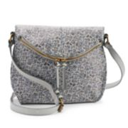 SONOMA Goods for Life? Shelia Flap Crossbody Bag