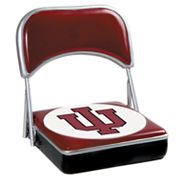 Thirstystone Indiana University Mini Chair Coaster
