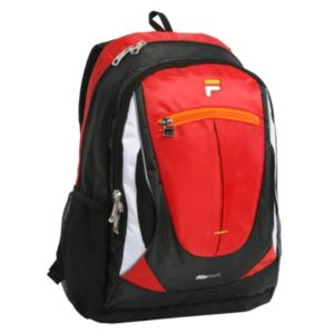 FILA® Flash Tablet & Laptop Backpack