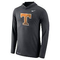 Men's Nike Tennessee Volunteers Dri-FIT Hooded Tee