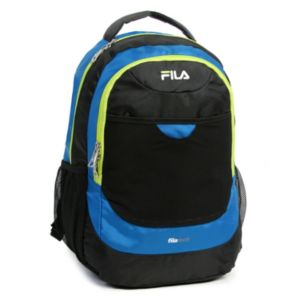 FILA® Colton Tablet & Laptop School Backpack