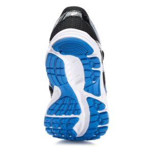 ASICS GEL-Contend 4 Preschool Boys' Running Shoes
