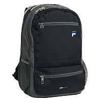 FILA® Cypher Tablet & Laptop Backpack