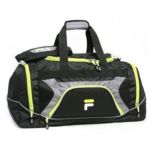 3f85f1997ca FILA® Sprinter Duffel Bag. (44). Sale