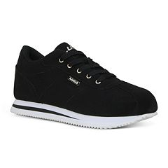Lugz Metric Men's Sneakers