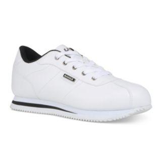 Lugz Metric Men's Sneakers