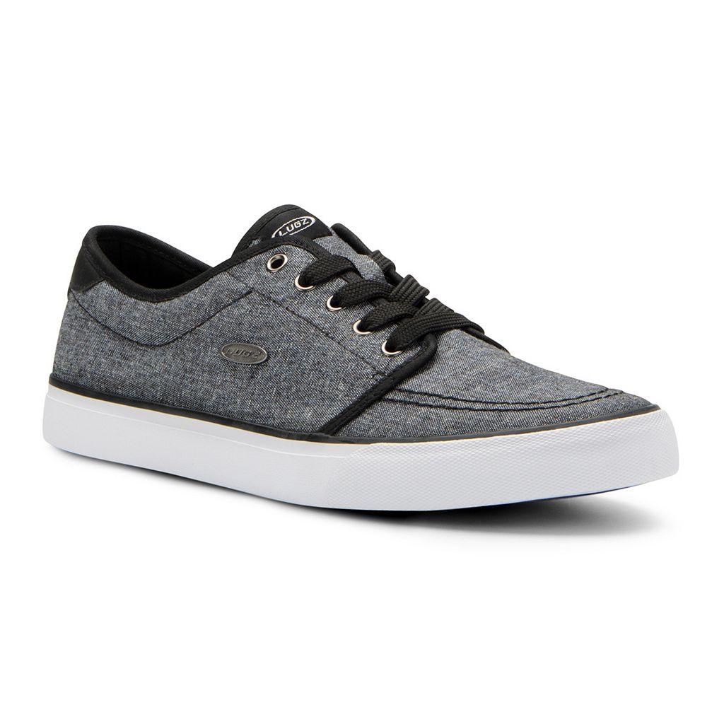 Lugz Rivington Men's Sneakers
