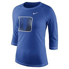 Women's Nike Florida Gators Champ Drive Tee