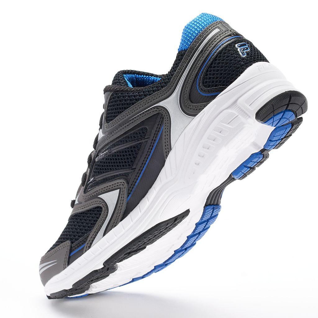 FILA® Xtent 4 Men's Running Shoes