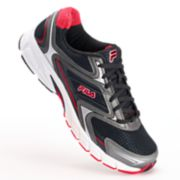FILA® Xtent 4 Men's Running Shoes