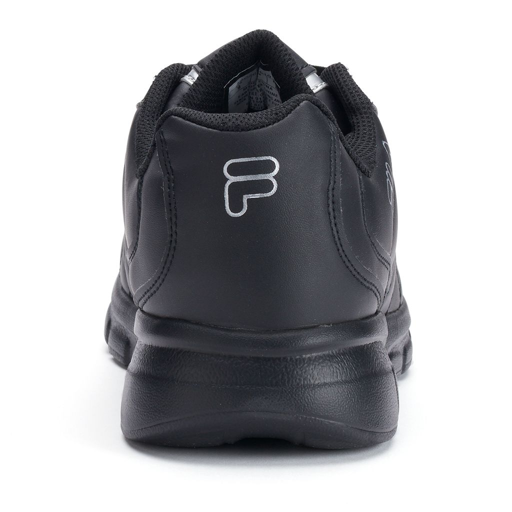 FILA® Fulcrum 3 Men's Basketball Shoes