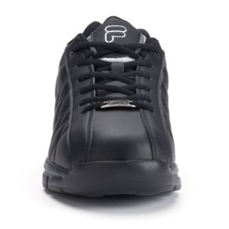 FILA® Fulcrum 3 Men's Basketball Shoes