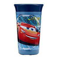 Disney / Pixar Cars Simply Spoutless Cup by The First Years