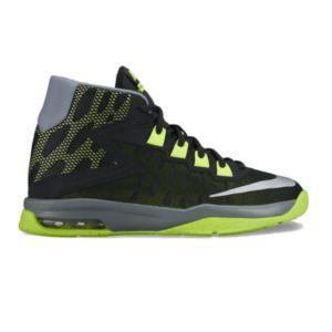 Nike Devosion Grade School Boys' Basketball Shoes