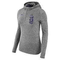 Women's Nike Kentucky Wildcats Dry Element Hoodie