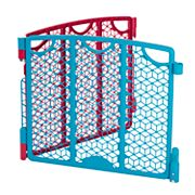 EvenFlo Versatile Play Space 2 pc Extension Set