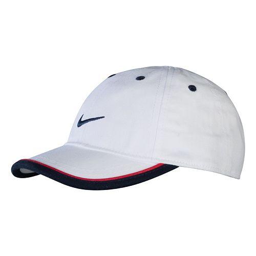 fb18dc7905 Toddler Boy Nike Dri-FIT Tipping Baseball Hat