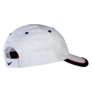 Toddler Boy Nike Dri-FIT Tipping Baseball Hat