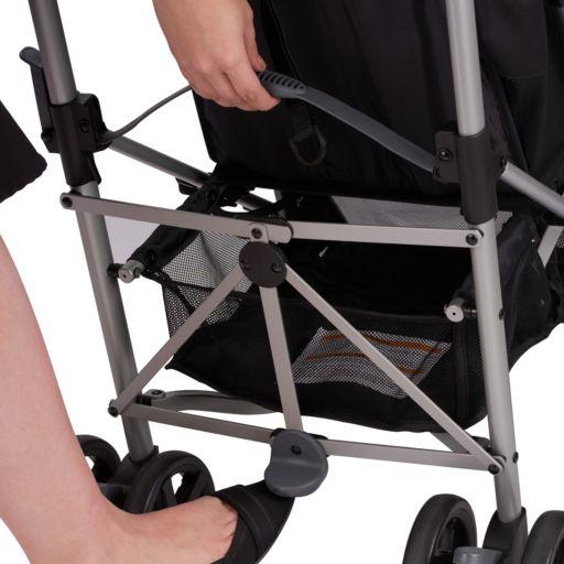 EvenFlo Minno Lightweight Stroller
