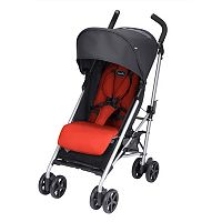 EvenFlo Minno Lightweight Stroller