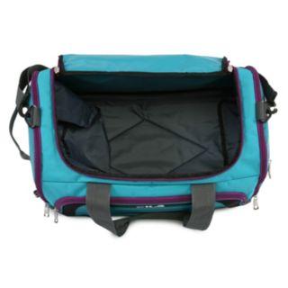 FILA® Cypress 19-Inch Duffel Bag