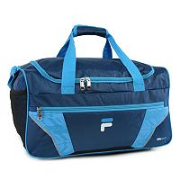 FILA® Drone Travel Sport Duffel Bag