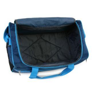 FILA® Drone Travel Sport Duffel Bag