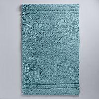 Simply Vera Vera Wang Signature Cotton Bath Rug - 21