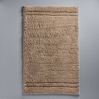 Simply Vera Vera Wang Signature Cotton Bath Rug - 21