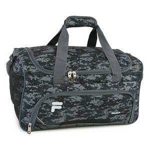721610e4b28e FILA® Energy 22-Inch Duffel Bag. Regular