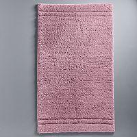 Simply Vera Vera Wang Signature Cotton Bath Rug - 24