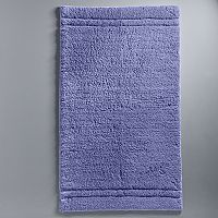 Simply Vera Vera Wang Signature Cotton Bath Rug - 24