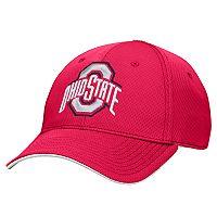 Boys 8-20 Ohio State Buckeyes Cap